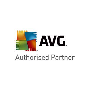 AVG Authorised Partner