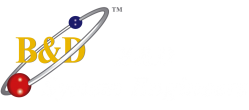B&D System Engineers